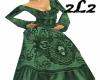 2L2 Bohemian Emerald
