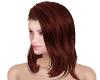 TF* Lush Red Shoulder