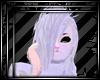 Fullfurry avatar anyskin
