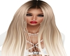 Jessy Blonde