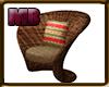 [7V3] Chair