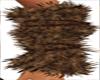 D~Fur ArmBand M