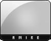 ☯ Screenshot Grey