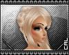 [c] Hair: Ladonna Blonde
