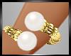 *Glamour Gold Bracelet*