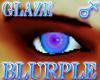 [REI] Blurple Glaze i  M