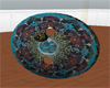 Zodiac Unity Mandala