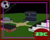 StarFleet Campus (RPG)
