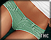 ariel / shorts