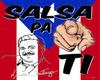 Picutre fFor Salsa Room