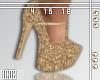 ♛. Gala|Heels