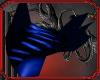 [RB]Dark Realm Pad L Blu