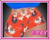 BIMBO EMBX BEACH3 BIMBO
