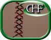 HFD Spine Ladder + OPAC