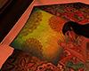 e Bohemian Pillow