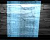 Blue Dreams waterfallV2