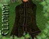 ~E- Elven Robes V3 F