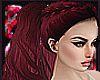 Red Vanessa