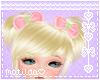 Koolie kidz hair bows