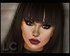 LC Haydie Real Black
