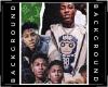 NBA YBoy background