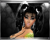 !BAD! Raggedy Ann black
