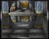[SD] Apocalypse Bunker