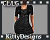 *KD CL Diwi dress