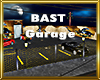 BAST Garage Lot