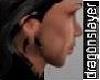 Horn Ear Plugs