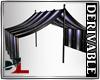 [DL]Large Tent:_deriv