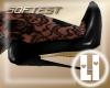 [LI] Lace Heels SFT
