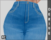 AC | Thicc Jeans
