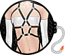 B! Layer Andro Harness