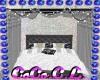 *CCL*COMFY BED