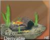 Fish Bowl .::. Drv..