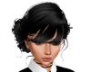 EM-Knightley black