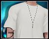 IGI Oversize T-Shirt