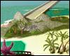[SB] Splendid Beach