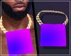 !Derivable Gold Chain 1