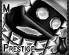 [CS] Prestige Cuffs .M