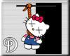 *D*Hello Kitty 2