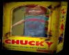 Chucky Good Guy
