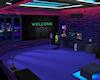 Furnish Gaming Room 🎮