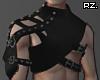 rz. Black Gothic
