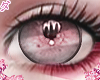 d. mart eyes