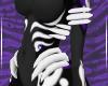 Spoopee- Body Bones