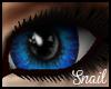 -Sn- Unisex MBlue Eyes