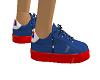 boys 4th shoes