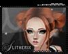 [SLY] Kenya Ginger